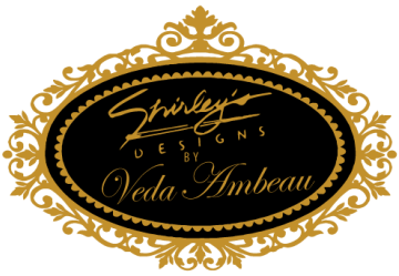 Shirley's Designs & Alterations by Veda Ambeau- Grand Lake Neighborhood, Oakland, Ca